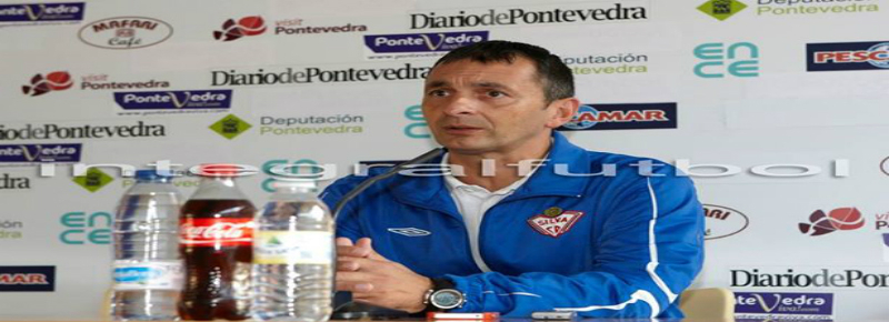 Bardanca cree que el Boiro acabará saliendo de los puestos de descenso