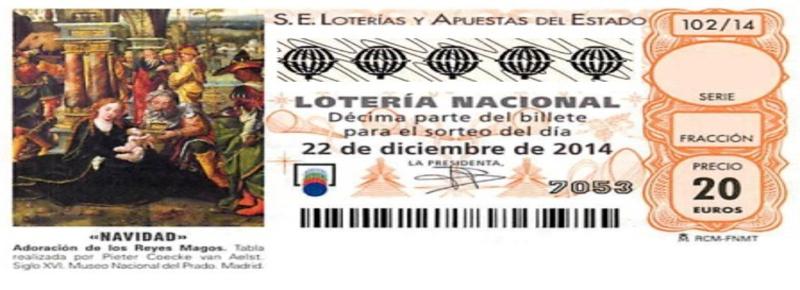 loteria_navidad1
