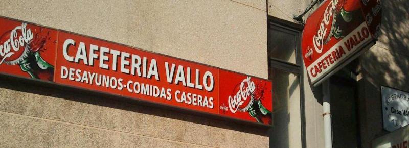 vallo-84865_01_hd
