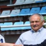 El Silva SD organiza el I Memorial Antonio Meirás de fútbol base