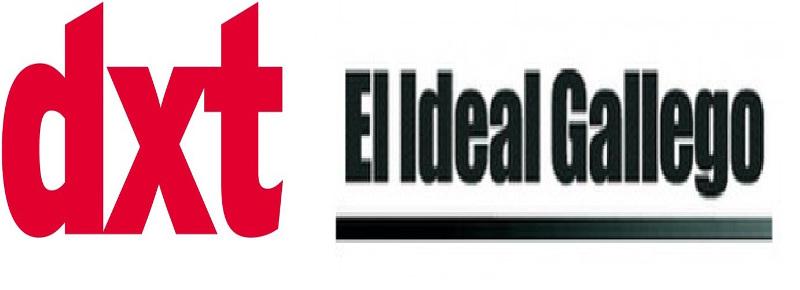 dxt_ideal