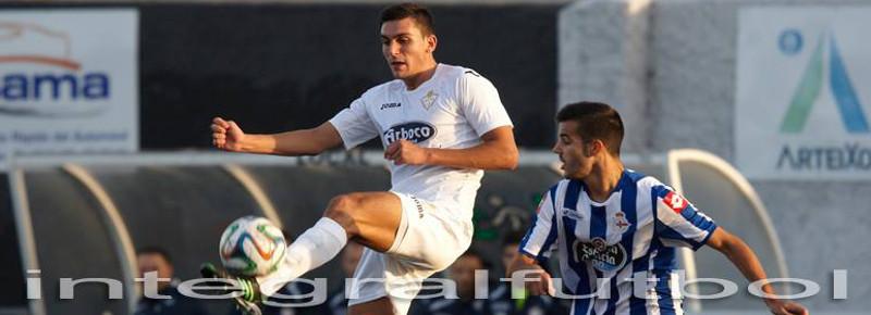 Movilla renueva con el Silva SD