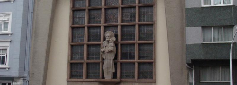 iglesia-padres-capuchinos