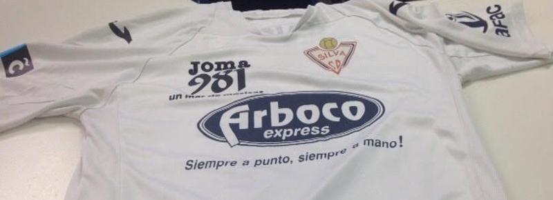 logos-camiseta-web