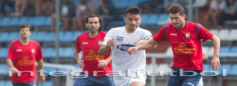 Michi Leal y Javier Bardanca, sancionados con uno y dos partidos respectivamente