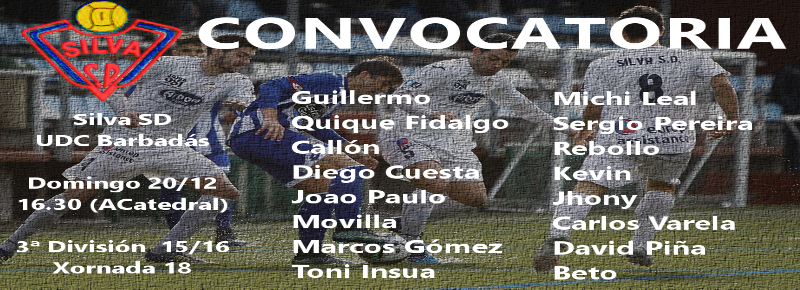 convocatoria-barbadas-web