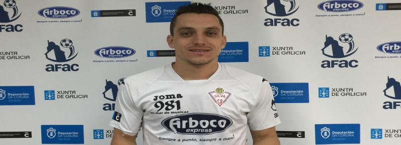 Joao Paulo y Bardanca quieren brindar una victoria a la afición para despedir el curso