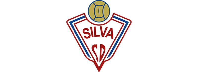 escudo-club