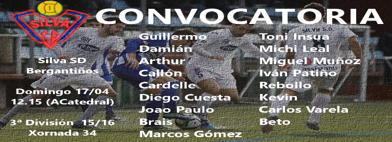 convocatoria34web
