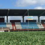 Horarios definitivos de entrenamiento para la temporada 2016/17