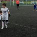 El Prebenjamín tomará parte este sábado de la Carral Cup