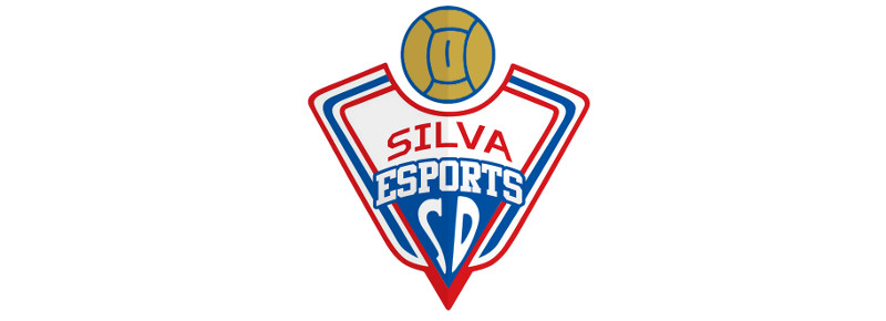 Abiertas las pruebas para el eSports: ¡Súmate a la #FamiliaSilvista!