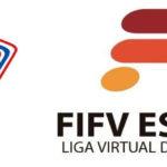 Doble partido del eSports en FIFVPro