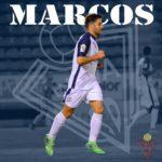 Marcos Gómez López-Rioboo
