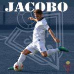 Jacobo Lazcano Delgado