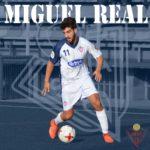 Miguel Ángel Real Ruiz