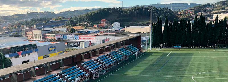 Suspendidos los entrenamientos de los equipos Benjamin, Prebenjamín y Biberón hoy 09 de noviembre