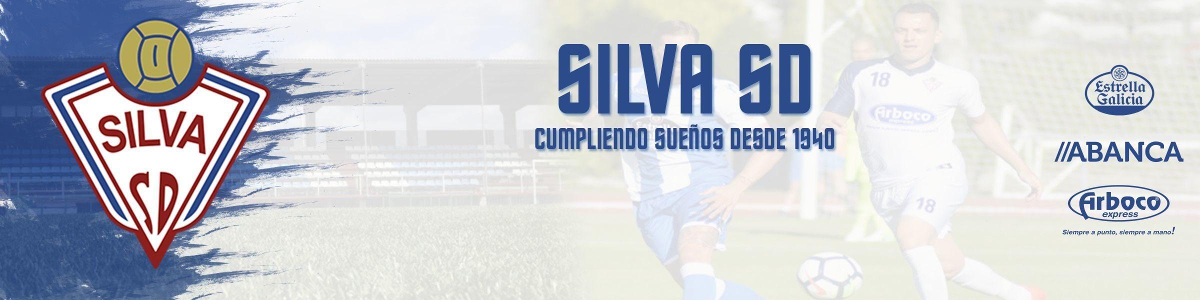 Club Silva SD