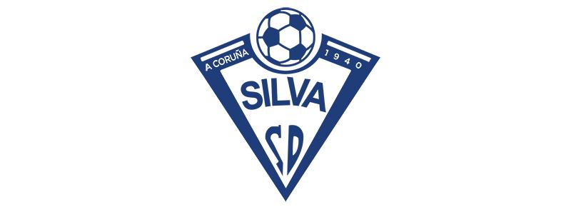 Agradecimiento del Silva SD a sus monitores del fútbol base 2019/20