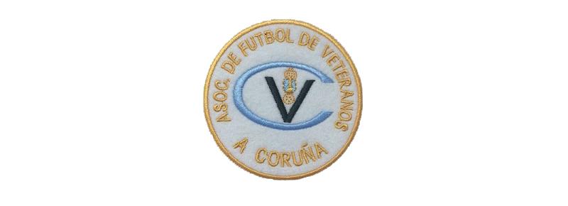 Este viernes 8 de enero, asamblea general ordinaria de la Asociación de Veteranos