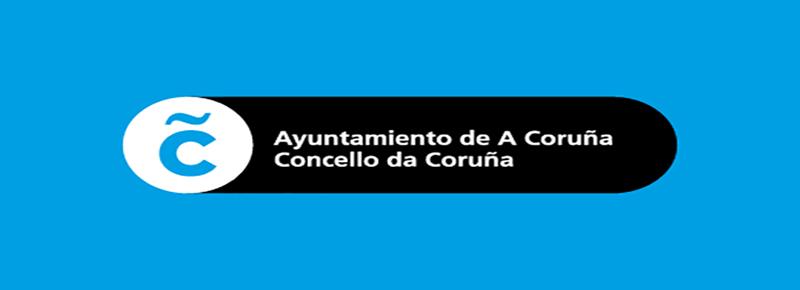 Comunicado oficial de la Concellaría de Deportes en relación al público en las diferentes instalaciones