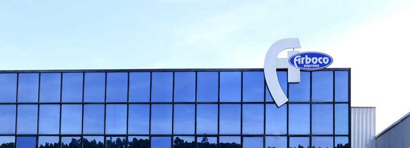 Formalizada la inscripción de Coruña ARBOCO CF, cuya competición no se iniciará antes del 17 de octubre